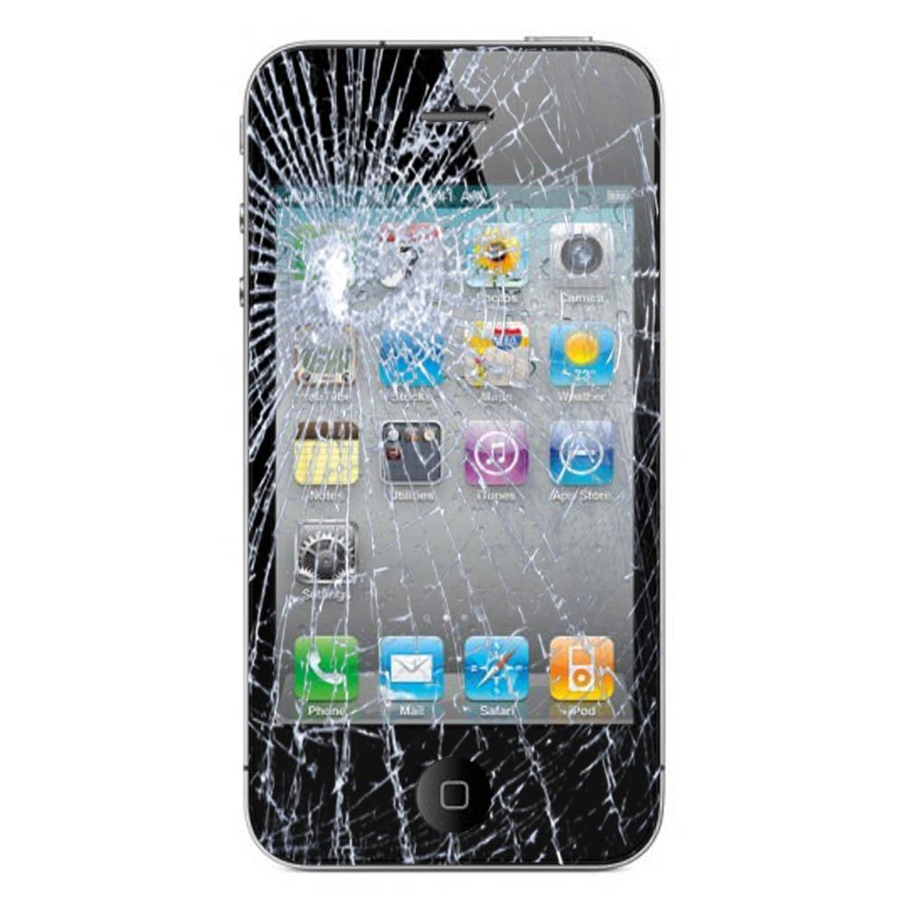 15-02-iphone-quebrado