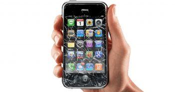 celular-quebrado