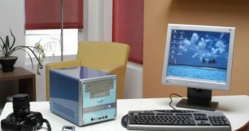 50756_papel-de-parede-escritorio-50756_800x600
